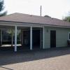garage-6_13-4