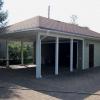garage-6_13-5