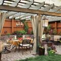 2014-en-guzel-veranda-fotograflari