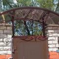 kozyrki-navesy_00951